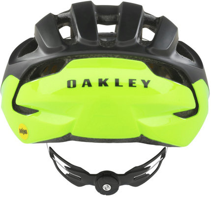 Oakley ARO3 Retina Burn L