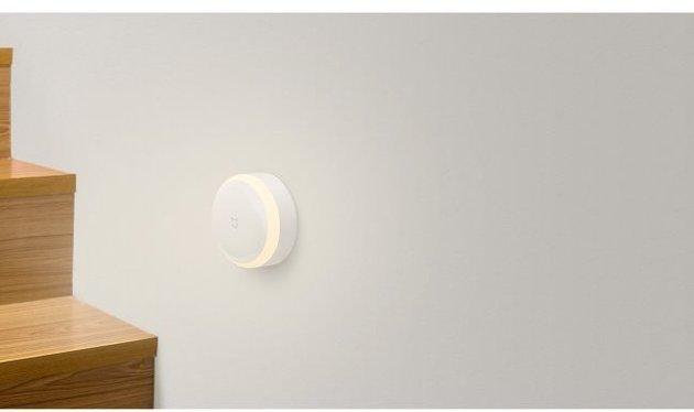 Xiaomi Mi Motion-Activated Night Light