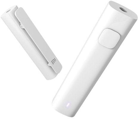 Xiaomi Mi Bluetooth Audio Receiver