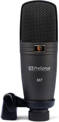 Presonus ATOM Producer Lab