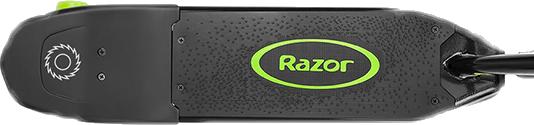 Razor Power Core E90 Green