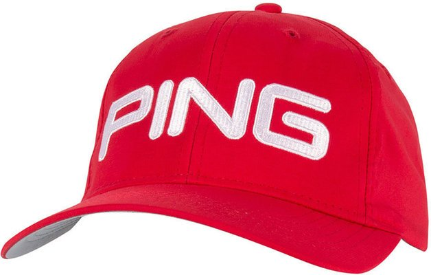 Ping Tour Lite Assortment