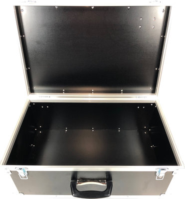 CoverSystem Accessory Case