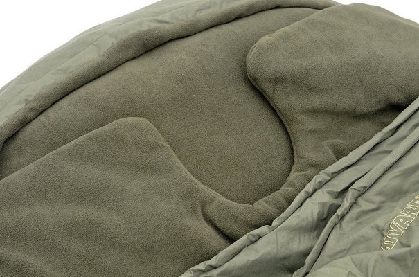 Mivardi Sleeping Bag New Dynasty