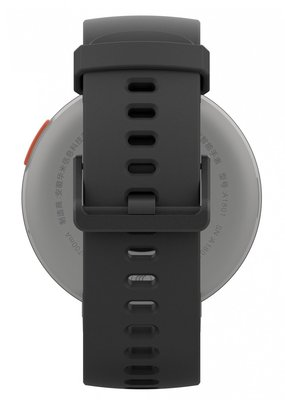Xiaomi Amazfit Verge Grey
