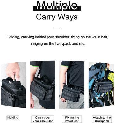 Nextorch V30 Portable Bag