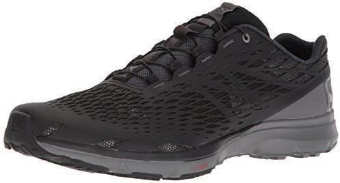 Salomon Xa Amphib Phantom/Black/Quiet Shade 9,5