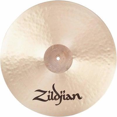 """Zildjian 17"""" K Sweet Crash"""