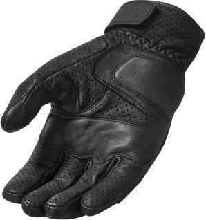 Rev'it! Gloves Fly 2 Black M