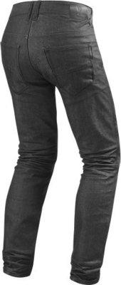 Rev'it! Jeans Lombard 2 RF Dark Grey L34 W38