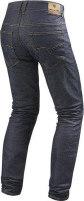 Rev'it! Jeans Lombard 2 RF Dark Blue L34 W32