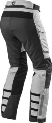 Rev'it! Trousers Sand 3 Silver-Anthracite Standard M