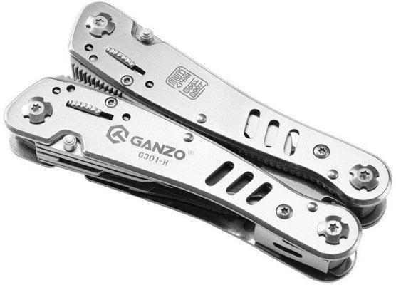 Ganzo Multi-Tool G301H