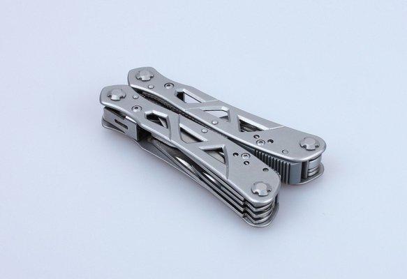 Ganzo Multi-Tool G112
