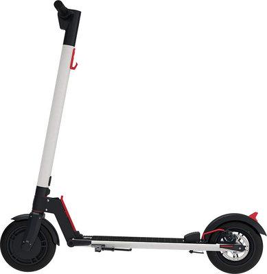 Smarthlon Gotrax Scooter 8,5'' White