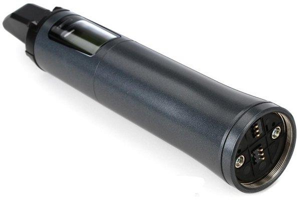 Sennheiser SKM 100 G4-S-G