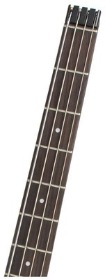 Steinberger Spirit Xt-2 Bass Outfit 4-String