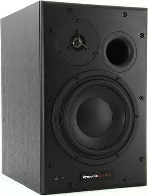 Dynaudio BM15A - Left Speaker