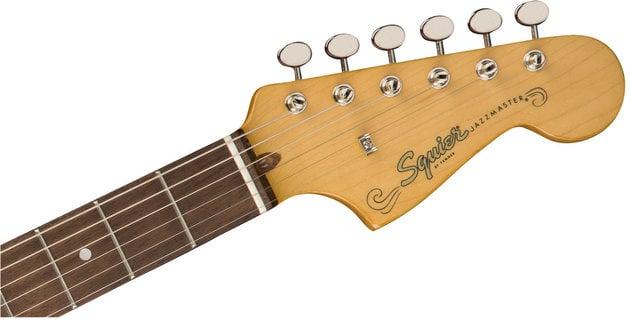 Fender Squier Classic Vibe '60S Jazzmaster Sonic Blue