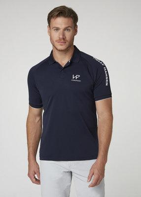 Helly Hansen HP Ocean Polo Navy M