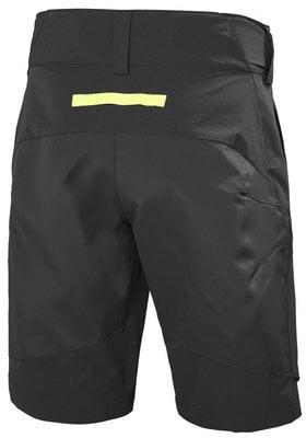 Helly Hansen HP Dynamic Shorts Ebony 33