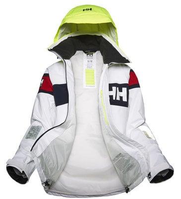Osta Helly Hansen Salt Flag Jacket with free shipping online