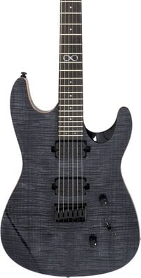 Chapman Guitars ML1 Modern Lunar V2