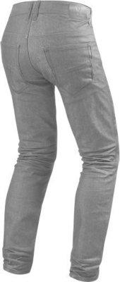 Rev'it! Jeans Lombard 2 RF Dark Grey L34 W32