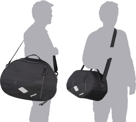 Shad Inner Bag For Top Case