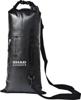 Shad Waterproof Rear Bag 20 L