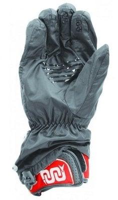OJ Rain Glove XS / S
