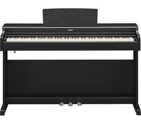 Yamaha YDP 164 Black