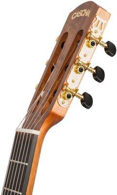 Cascha HH 2071 Classical Guitar 4/4