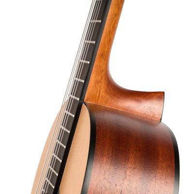 Cascha HH 2079 Classical Guitar 3/4 Set
