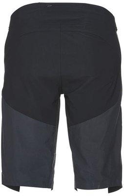 POC Resistance Enduro Shorts Uranium Black XL