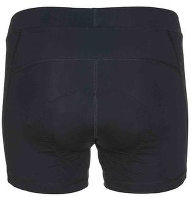 POC Essential Women's Boxer Uranium Black M