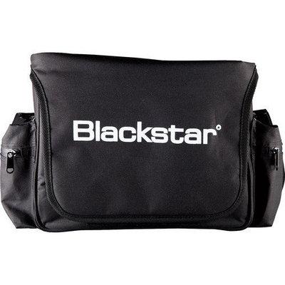 Blackstar GB-1