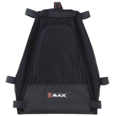 Big max Blade Super Net