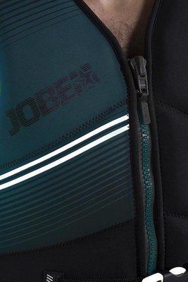 Jobe Unify Vest Men Dark Teal XL Plus