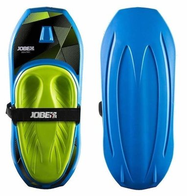 Jobe Sentry Kneeboard Package