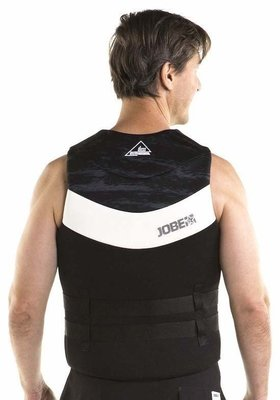 Jobe Neoprene Jet Vest Men 4XL Plus