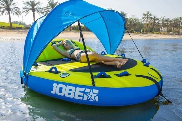 Jobe Sea-esta Towable 3P