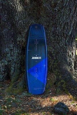 Jobe Vanity Wakeboard 136 & Maze Bindings Package
