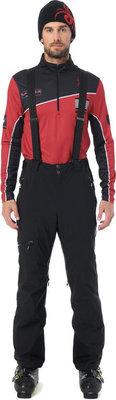 Spyder Propulsion Gore-Tex Mens Ski Pants Black L