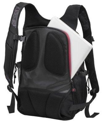 Rapala Urban Backpack