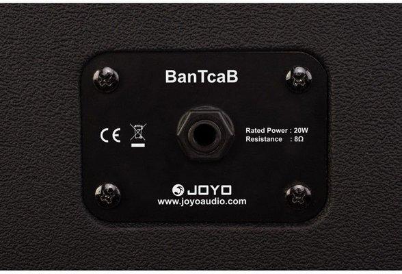 Joyo BantCab