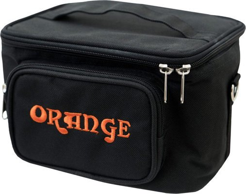 Orange Micro Series Head Gigbag