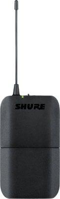 Shure S BLX14RE/CVL-K3E