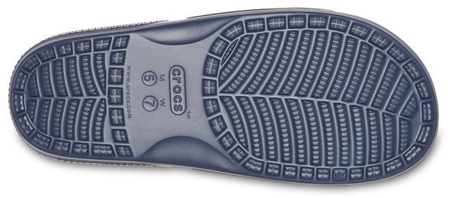 Crocs Classic II Slide Navy 41-42