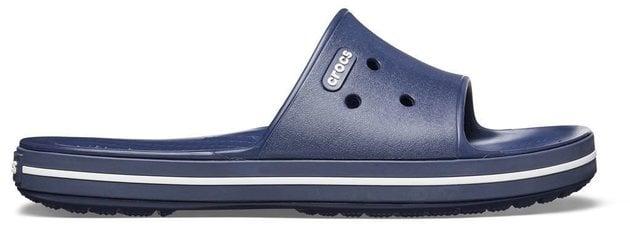 Crocs Crocband III Slide Unisex Navy/White 36-37